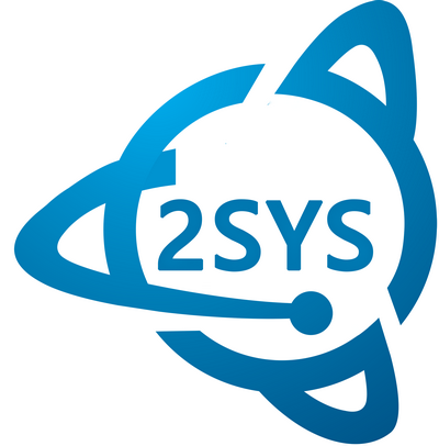 c2sys